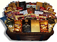 Gift Baskets company