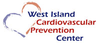 West Island Cardiovascular Prevention Center company